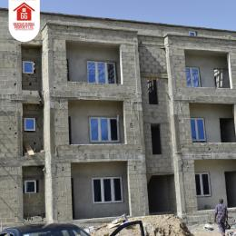4 bedroom Shared Apartment Flat / Apartment for sale Off monastery road behind Novare mall Sangotedo Ajah Lagos