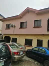 4 bedroom Terraced Duplex House for sale Omole phase 1 Ojodu Lagos