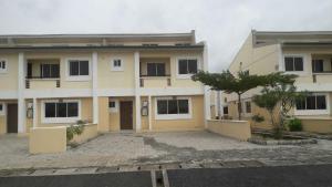 House for sale Sapphire Garden Lagos