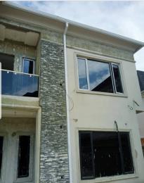 4 bedroom Terraced Duplex House for sale Novoj Estate Olokonla Ajah Lagos