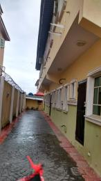 4 bedroom Terraced Duplex House for sale Gated Estate near Abraham Adesanya Estate Ajah Off Lekki-Epe Expressway Ajah Lagos