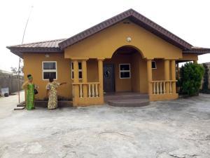 5 bedroom Flat / Apartment for sale Abraham adesanya estate Ajah Lagos