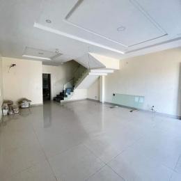 Terraced Duplex for sale Lekki Phase 1 Lekki Lagos