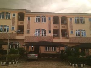 Terraced Duplex House for sale - Life Camp Abuja
