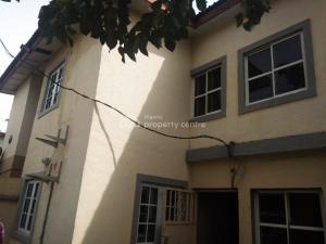 Terraced Duplex House for sale ... Garki 1 Abuja