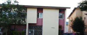 4 bedroom House for sale Maitama  Maitama Phase 1 Abuja