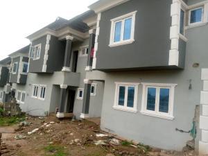 4 bedroom Terraced Duplex for rent Jericho Ibadan Oyo