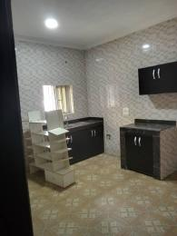4 bedroom Terraced Duplex for rent Lakeview Estate Apple junction Amuwo Odofin Lagos