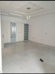 4 bedroom Terraced Duplex House for rent Ikota Villa Lekki Lagos