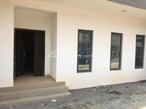 4 bedroom Terraced Duplex House for rent kabusa garden  estate Kabusa Abuja