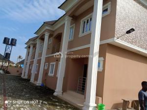 Terraced Duplex House for rent .... Sangotedo Ajah Lagos