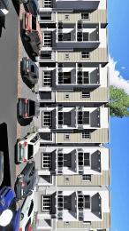 4 bedroom Flat / Apartment for sale Mabushi Mabushi Abuja