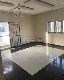 Terraced Duplex House for rent ... Lekki Phase 1 Lekki Lagos
