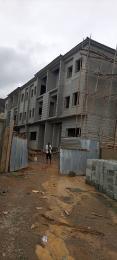 4 bedroom Terraced Duplex for sale W Jahi Abuja