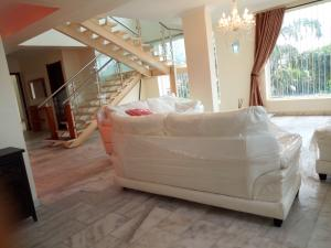 4 bedroom Terraced Duplex House for rent Off Falomo Road Ikoyi Falomo Ikoyi Lagos