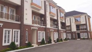 Terraced Duplex House for rent ... ONIRU Victoria Island Lagos
