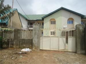4 bedroom Terraced Duplex House for sale ... Apo Abuja
