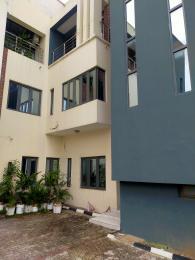 4 bedroom Terraced Duplex for sale Gbagada Phase 1 Phase 1 Gbagada Lagos