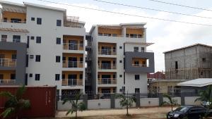 4 bedroom Terraced Duplex for sale Karmo Karmo Abuja