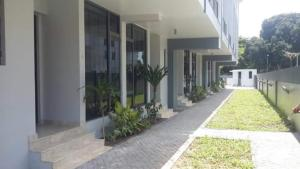House for rent Old Ikoyi Ikoyi Lagos