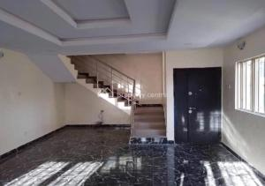 Terraced Duplex House for sale ... Mende Maryland Lagos