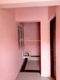 Terraced Duplex House for rent - Lekki Phase 2 Lekki Lagos