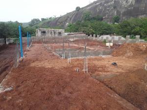 4 bedroom Terraced Duplex for sale Katampe Main Katampe Main Abuja