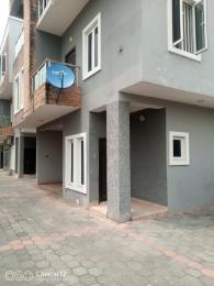 Terraced Duplex House for sale Lekki, Ikate, Lagos Ikate Lekki Lagos