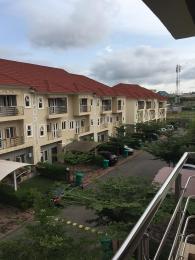 4 bedroom Terraced Duplex House for sale Brain N Hammers Central Area Abuja