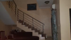 4 bedroom Terraced Duplex for sale Lekki Gardens Iii, Hitech Road, Eti Osa, Lagos Lekki Gardens estate Ajah Lagos