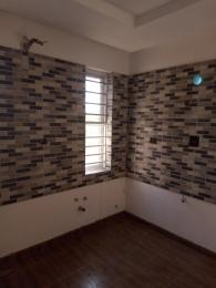 4 bedroom Terraced Duplex House for sale Millennium estate Millenuim/UPS Gbagada Lagos