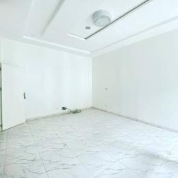 4 bedroom Terraced Duplex House for sale orchid  Ikota Lekki Lagos