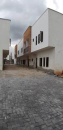 4 bedroom Terraced Duplex House for sale Yaba Lagos