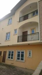 House for sale Mobil Road Ilaje Lagos