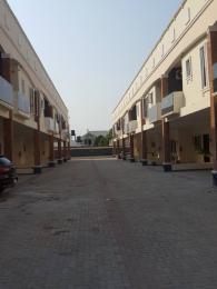 4 bedroom Terraced Duplex for sale Ogidan Sangotedo Ajah Lagos