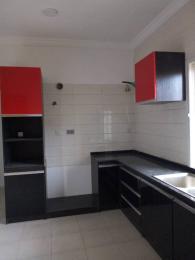 4 bedroom Flat / Apartment for sale Oniru Estate ONIRU Victoria Island Lagos