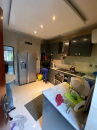 4 bedroom House for sale F Lekki Gardens estate Ajah Lagos