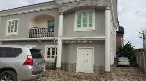 Terraced Duplex House for rent .... Canaan Estate Ajah Lagos
