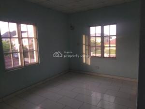 Terraced Duplex House for rent ... Olokonla Ajah Lagos