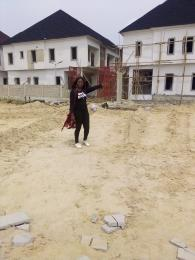 4 bedroom Terraced Duplex for sale (shapata)* By Vgc Off Lekki Epe Express Road.drive VGC Lekki Lagos
