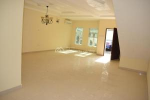 Terraced Duplex House for sale ... Parkview Estate Ikoyi Lagos