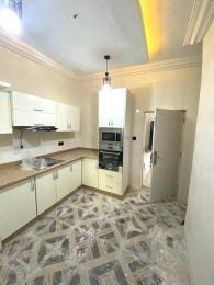 4 bedroom Flat / Apartment for rent Paradise Estate chevron Lekki Lagos