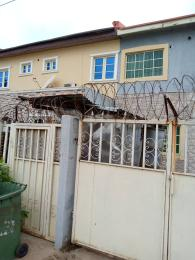 5 bedroom Terraced Duplex House for sale Kado Abuja