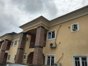 5 bedroom Mini flat Flat / Apartment for rent Located off Port Harcourt Road, Owerri Owerri Imo