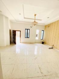 4 bedroom Terraced Duplex House for sale Chevron Drive, Lekki. chevron Lekki Lagos