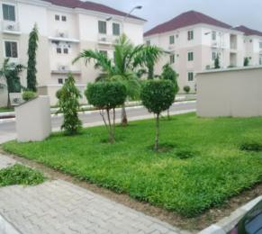 4 bedroom House for rent Mabuchi  Mabushi Phase 1 Abuja