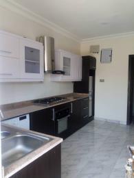 4 bedroom Terraced Duplex House for sale Millennium Estate, ONIRU Victoria Island Lagos