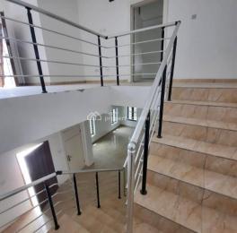 Terraced Duplex House for sale ... Ikota Lekki Lagos