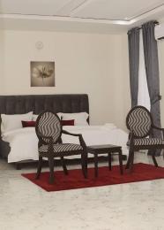 4 bedroom Terraced Duplex House for shortlet - Lekki Lagos