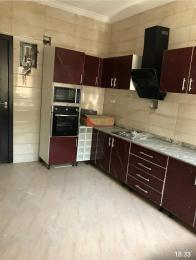 4 bedroom Terraced Duplex for rent Alagbon Road Ikoyi S.W Ikoyi Lagos